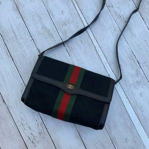 Gucci Parfums | Vintage Handbag